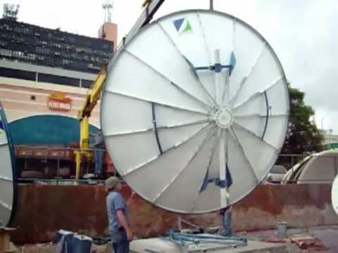 Antena 3 70 metros motorizada ebc bras lia parte 3 youtube for Antena 3 online gratis