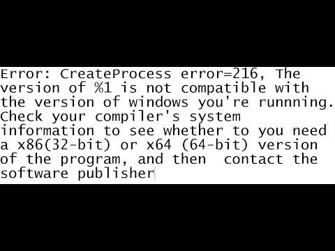 Android Studio  Gradle Error =216 The version of %1 is not compatible with the version..
