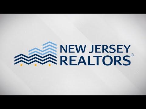 June 2021 - NJ Realtors® Skinny