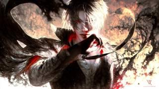 Hiroyuki Sawano - The Brave (By Yosh) ''Epic Vocal Rock''