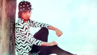 Narazgi  Aarsh Benipal   Rupin Kahlon   Latest Punjabi Songs 2016   T Series mp3