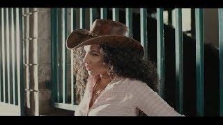 ALEX & VLADI - SAMA [Official Teaser]