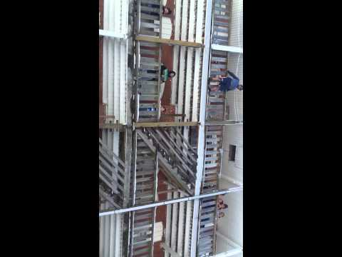 4th floor jump in holyoke mass crazy