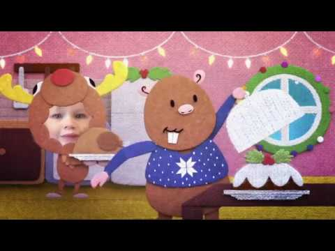 Tiny Pop Christmas Youtube