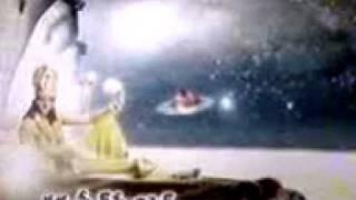 Gemini tv Telugu jai shree krishna tital song .3gp