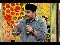 "Ustadz Muhammad Azhari Nasution ""musibah, Ujian Atau Teguran"" Part 02 - Cahaya Hati Indonesia 0408"