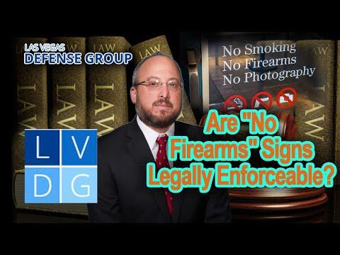 Gratifying image throughout no guns allowed sign printable