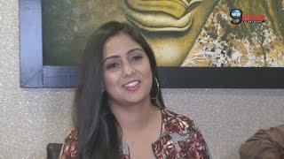Singer Harshdeep Kaur Interview | Raees Film Music | Zaalima – Making Of The Song | Jam8