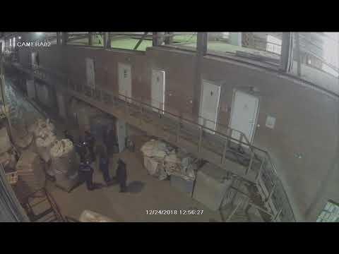 обыск на заводе в Инзе от 24 12 2018