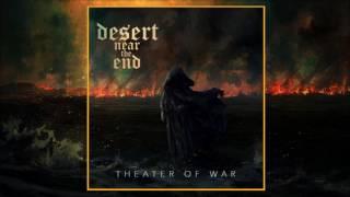 Download Lagu DESERT NEAR THE END - SEASON OF THE SUN mp3