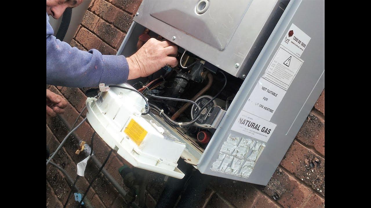 Sime format 34e boiler reset button youtube sime format 34e boiler reset button swarovskicordoba Choice Image