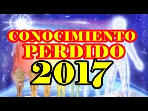 OVNI NASA CONOCIMIENTO PERDIDO 2017, DOCUMENTAL EL CONOCIMIENTO JUNIO 2017, BIBLIA CONOCIMIENTO 2017