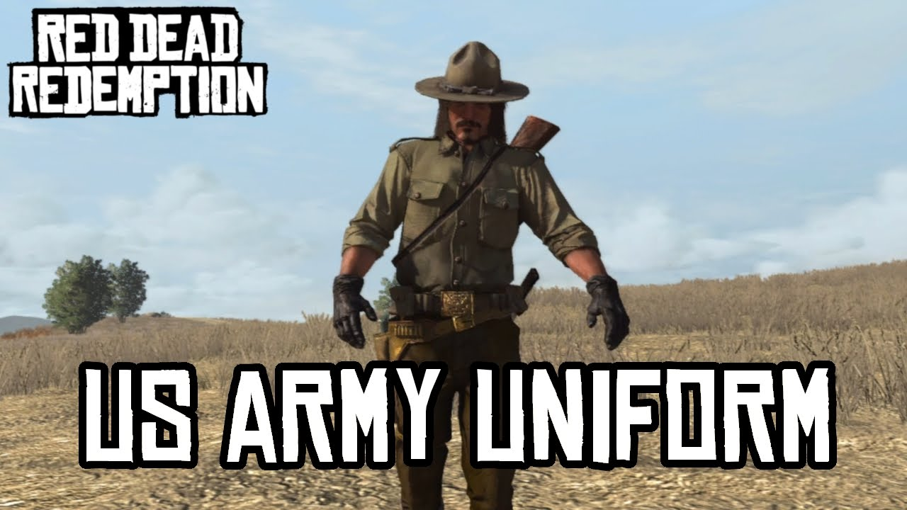 red dead redemption how to get the deadly assassin outfit