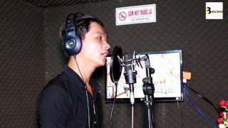 Nghĩ về cha - Nguyễn Dương Khang