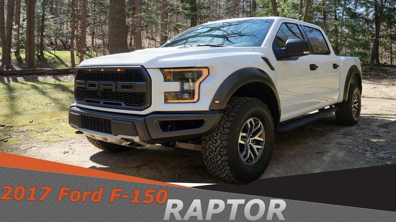 14 фев 2017. 2017 ford f-150 raptor video review. Видео форд раптор 2017 на русском. Test drive ford raptor на русском. Как купить форд раптор в.