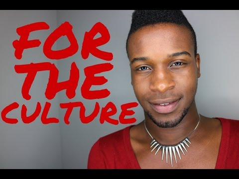 For The Culture Podcast, Nike Hijab, Iphone vs. Healthcare, Trump = Trash, + More