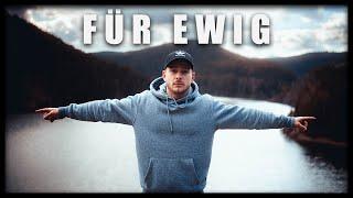 GRM - FÜR EWIG ( prod. by HXRXKILLER )