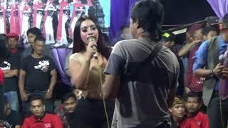 Video Dolalak Dewi Arum, video 15 - 17. Bintang Tamu, Dusun Asoka, tgl. 2 Maret 2018 download MP3, 3GP, MP4, WEBM, AVI, FLV Agustus 2019
