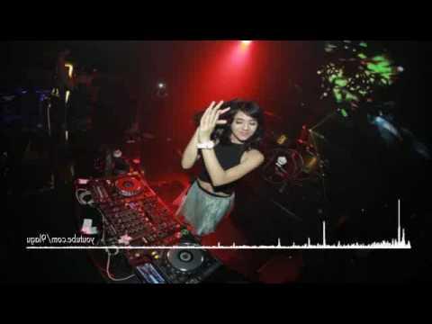 Tamu malam minggu - DJ Ria Amelia