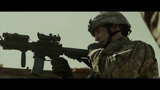 Скачать Rag N Bone Man Human Military Tribute