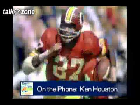 Ken Houston.wmv