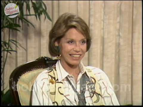 """Download Mary Tyler Moore """"Just Between Friends"""" 1986 - Bobbie Wygant Archive"""