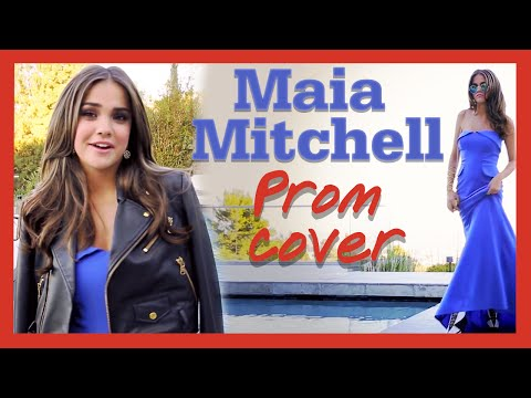 seventeen-prom-cover-shoot-with-maia-mitchell-from-the-fosters!
