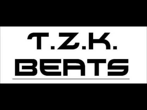 TZK Beats Sample 438