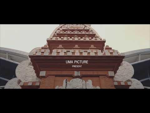 Motifora Feat Ayu Wiryastuti - Bandara