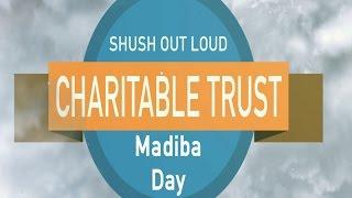 Madiba Day 2016