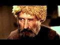 Буйный Терек 1981г  Измаил Бурнацев Полный фильм