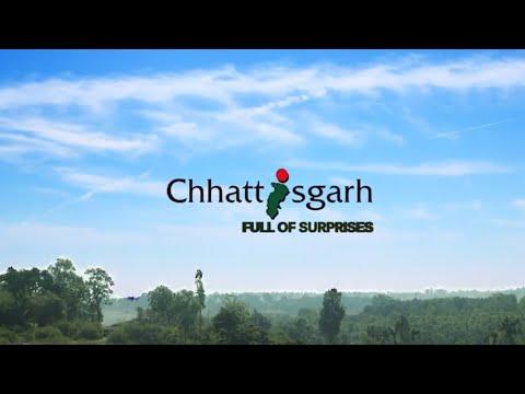 Chhattisgarh India