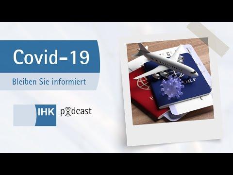 IHK Würzburg-Schweinfurt - PodCast Arbeitsrecht 02