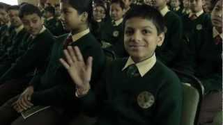 Assam Valley School