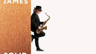 Boney James - Solid (Official Audio) YouTube Videos