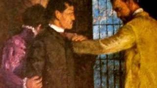 Jose Rizal 1861-1896