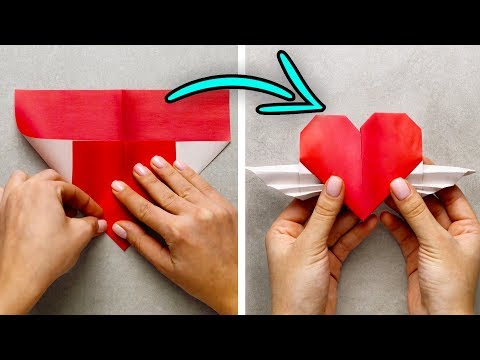17 BRILLIANT IDEAS FOR VALENTINES DAY