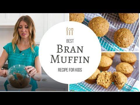 best-bran-muffin-recipe-for-kids