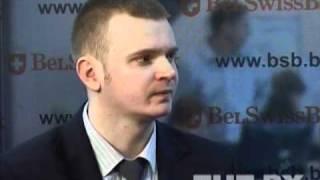 видео «Совершенствование законодательства Республики Беларусь о медиации»