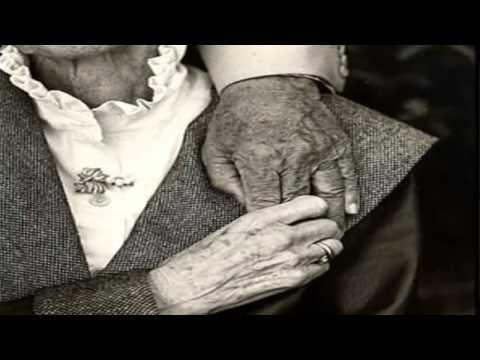 Minha Vida - Rita Lee.mp4