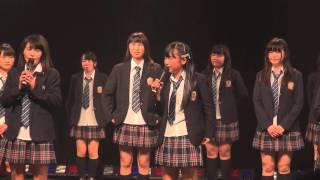 Fun×Fam - トキメキラキラ☆シャカリキラキラ~Fun×Famのテーマ~
