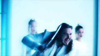 POST MALONE - ROCKSTAR ft. 21 SAVAGE !! BEST VERSION !! (SICK51 REMIX)