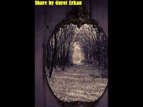 306  - 1970'S PROGRESSIVE ACID ROCK BAND TRACK .☮♡♫☼ Share By Gurol Erkan