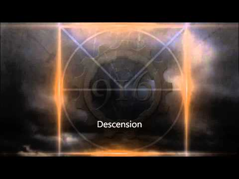 Benn | Descension – Zombies III (Music Inspired By Call of Duty: Zombies)
