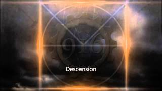 Group 916 // Decension - Zombies III (Music Inspired By Black Ops II Zombies)