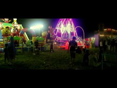wisata-malam-di-wahana-hiburan-hoya-hoya-@-kotaraya---parigi-moutong