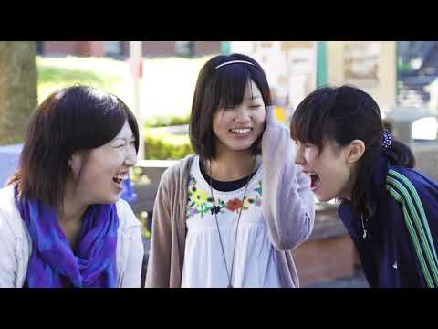 An Introduction to Shoreline Community College for International Students