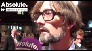 Jarvis Cocker picks his Song of the Decade