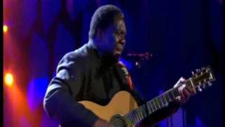 Play Nakupenda Africa (Featuring Angelique Kidjo)