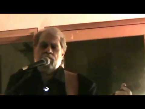 Dean Milano House Concert, February 2013